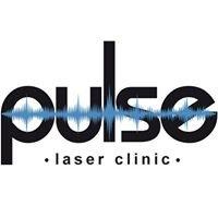 Pulse Laser Aesthetic Clinic - London
