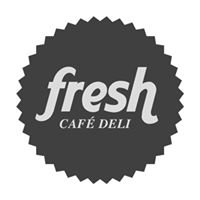 Fresh Cafe Deli