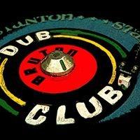 Bruton Dub Club