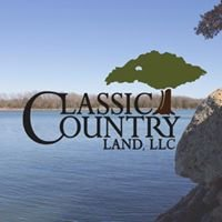 Classic Country Land, LLC