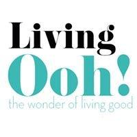Livingooh