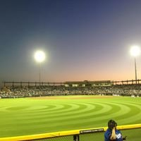 San Diego Padres Baseball Club
