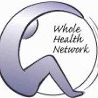 Whole Health Network, LLC