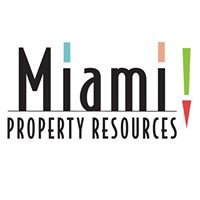 Miami Property Resources