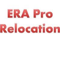 ERA Pro Relocation Services