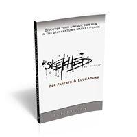 Sketched Publishing, LLC