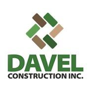 Davel Construction