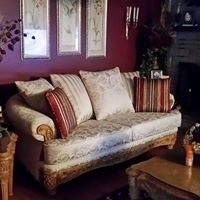 Hudzinski Upholstery