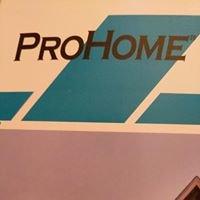 ProHome Colorado