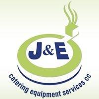 J&E Catering