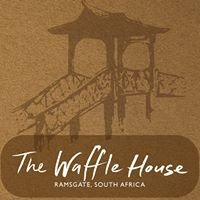 The Waffle House - Ramsgate