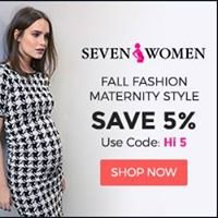 Seven Women Maternity