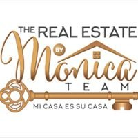 Monica Johnston- The Real Estate by Monica Team