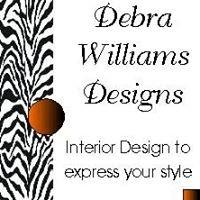 Debra Williams Designs