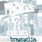 Lucabraguglia studio