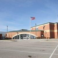 Beechgrove Elementary PTA