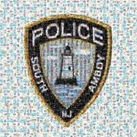 South Amboy Police Department