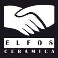 ELFOS CERAMICA S.L.
