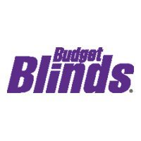 Budget Blinds Toronto North