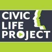 Civic Life Project - www.civiclifeproject.org
