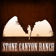 Stone Canyon Ranch & Cabins