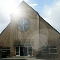 Contemporary Worship at First Lutheran Church of Strongsville