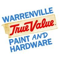 Warrenville Paint and Hardware