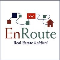 The EnRoute Team Powered by Keller Williams Realty