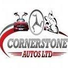 Cornerstone Autos Limited