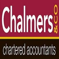 Chalmers & Co Accountants
