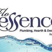 Flo-Essence Plumbing, Hearth and Decor