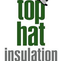 Top Hat Insulation Africa