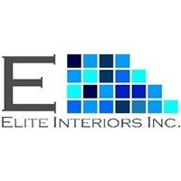 Elite Interiors, Inc.