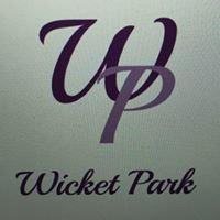 Wicket Park
