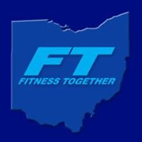 Fitness Together Strongsville Ohio