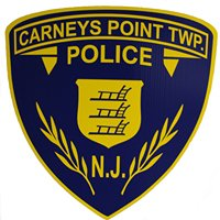 Carneys Point Police Department
