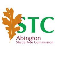 Abington, PA Shade Tree Commission