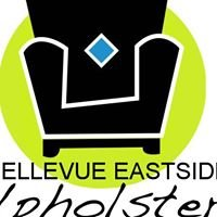 Bellevue Eastside Upholstery