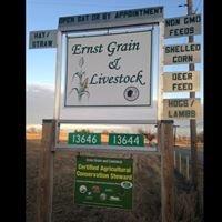 Ernst Grain & Livestock