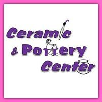 The Ceramic and Pottery Center