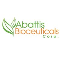 Abattis Bioceuticals Corp - Medical Marijuana, Cannabis Cultivation