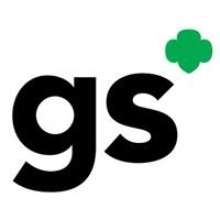 Girl Scouts of Middle Tennessee: Williamson County