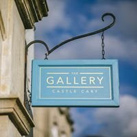 The Gallery Bar, Castle Cary