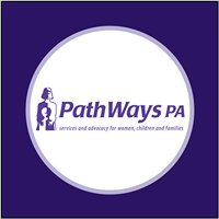 Basic Center Program, Pathways PA