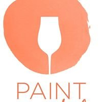 Paint Uncorked MD