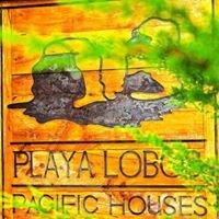 Playa Lobos - Casas & ClubHouse