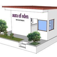 AURA of EDEN Yoga & Massage Therapy