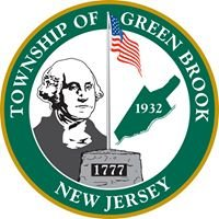 Township of Green Brook