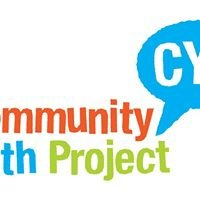 The Community Youth Project