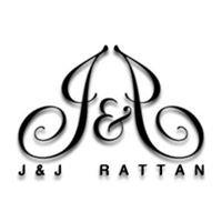 J&J Rattan